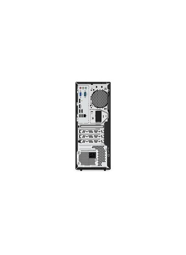 Lenovo V530 10Tv007Ktx İ5-9400 4Gb 1Tb Dos Masaüstü Pc Renkli